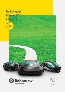 thumbnail of RM_PRO-brochure_MRK0050G_DE_preview